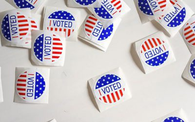 Texas on track to cast more than 10 million votes in 2020